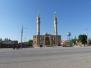 Fotos aus Iran (Teil 1)