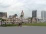 Fotos aus Malaysia (Teil 1)