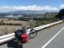 Fotos aus Neuseeland (Teil 1)