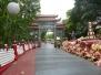 Fotos aus Singapur