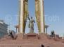 Fotos aus Tadjikistan