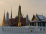 Fotos aus Thailand