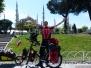 Fotos aus der Türkei (Teil 1)
